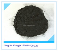 PF / / bakelite priced direct selling phenolic molding compound \bakelite powder PF2A4-161j