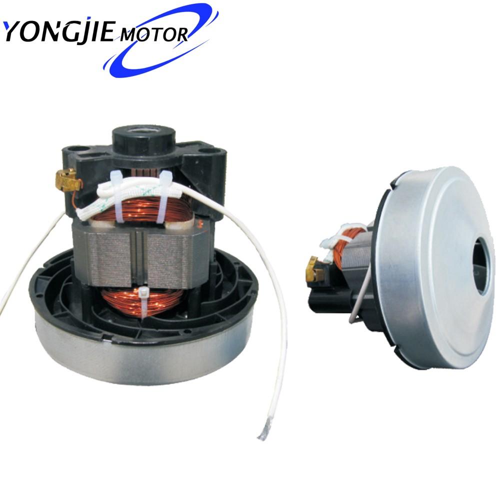 V1z L22 1000w Ac Electric Vacuum Cleaner Motor Electric