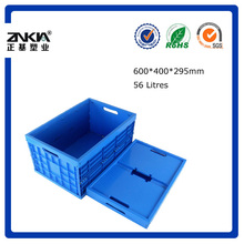 Tote Boxes, Croc Boxes and Alligator Crates/box/crate