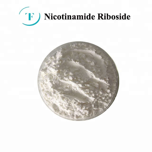 Hot Selling Cas 1341-23-7 Nicotinamide Riboside <strong>Powder</strong>