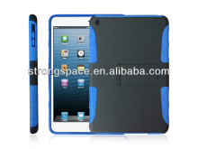 colour change tablet case 7 inch for ipad mini from china