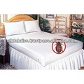 mattress cover,protector ,encasement