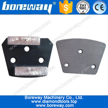 High cost - effective diamond Grinding Block for HTC grinding machines