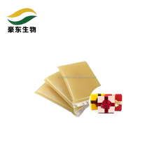 color hot wallpaper glue powder sticks for pvc edge banding