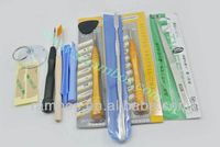 Mobile Phone Universal Repair Tool Set Kit