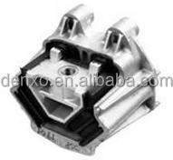 81962100571 MAN Truck Engine Mounting for Suspension Parts