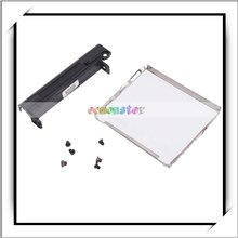 Hard Drive Cover Caddy For IBM Thinkpad X41 X41t Tablet PC