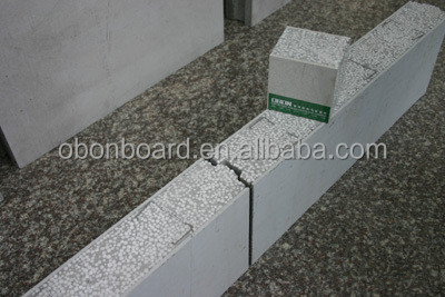 Concrete wall forms retaining wall blocks for sale buy for Foam concrete forms for sale