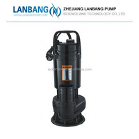 QDX Series Vertical Electric Water Pump Home Depot