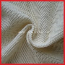 PK Fabric 100% Cotton Knitted Pique
