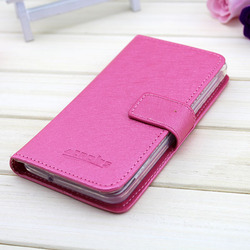 Hottest!! flip leather case cover for nokia lumia 520