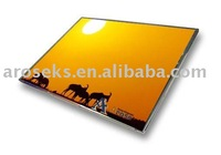 "Brand new CMO B116XW02 11.6"" 1366*768 WXGA HD Glossy laptop LED Display 11.6 LCD Screen"