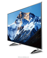 Ultra definition 42 inch Smart 4K LED Television 49in and 55 inch for options 4K LED TV