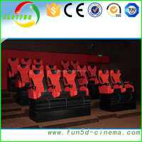 new design 4d mini cinema mobile 5d cinema 7d cinema for shooting