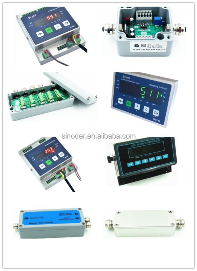 flat pressure sensor , Pressure Transducer, cheap pressure sensor with high precision of SINODER company in China