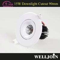 Professional Adjustable 7W LED COB china top ten selling products