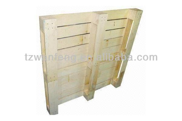wanfeng natural wooden toys wooden pallet small wooden pallets wood pallet made from wood chips