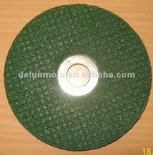 paint removal discs: paint stripping grinding wheels; flexible grinding wheel specification