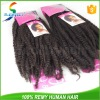 /product-detail/afro-wave-synthetic-hair-braids-with-100-human-hair-60277419654.html