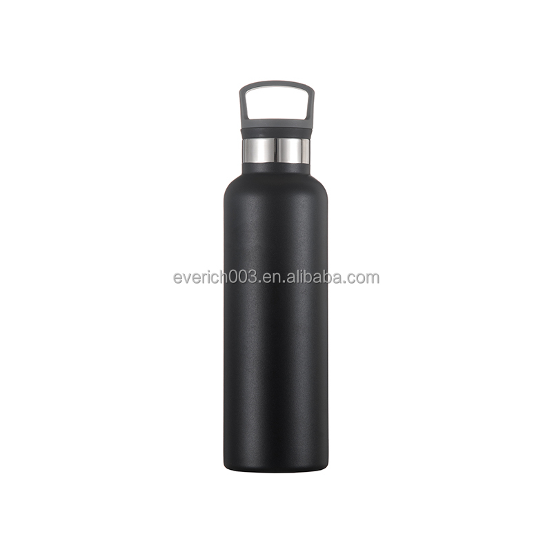 Hydro Flask Double Wall Vacuum Insulated Brand Vacuum Flask