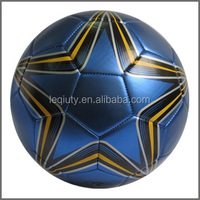 official size and weight soccer ball football,cheap size 5 footballs /soccer