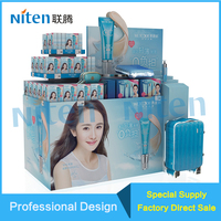 Buy ABS Rotating Cake Display Stand From Alibaba Supplier