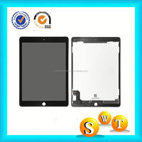 for ipad air2 lcd and digitizer