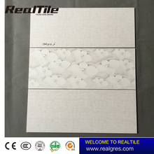 United states 30X60 Ceramic Tile Foshan Tile For Industrial Kitchen Standard Ceramic Wall Tile Sizes