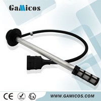 High Accuracy Vehicle Gasoline Fuel Level sensor With GPS