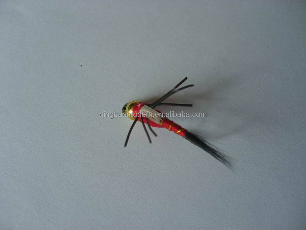 In stock Fly <strong>fishing</strong> tackle <strong>fishing</strong> lure wholesale fly <strong>fishing</strong>