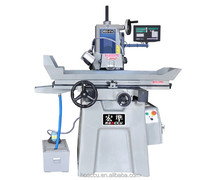 HSG614SB precision surface grinding machine