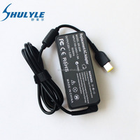 20V 3.25A 65W laptop ac/dc power adapter for Lenovo IdeaPad Yoga 13Ultrabook OEM guangzhou