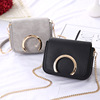 2018 New Lady Shoulder Bag Lady Fashion Handbag Wholesale