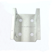 OEM Customized Metal Stamping Shell/Cover/Housing/Enclosure
