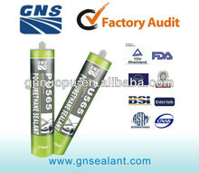 GNS PU565 WINDSHIELD PU SEALANT