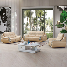 1+2+3 sofa set dubai leather sofa furniture foshan furniture leather living room sofas milano leather living room furniture 6024