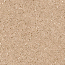 Porcelin tiles price marble flooring border designs