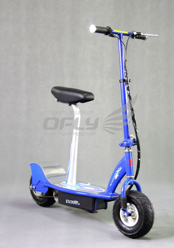 CE Approved for kids/adults price China with Best Prices foldable electric scooter