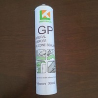 New Design Colored Liquid Silicone Sealant