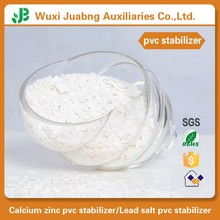 Top selling Latest Pvc Chemicals Lead Stabilizer One Pack For Buckle Plate