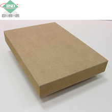18mm standard size mdf board