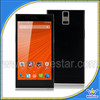 "5.5""china phone quad core 8g rom android 4.4 3G OTG smart mobilephone"