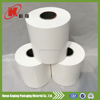 Agriculture Use Blow Type Silage Wrap Film