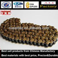 Motorcycle Chain, Roller Motorcycle Chain Kit,automatic transmission motorcycle