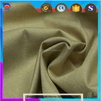 china suppliers like- linen blackout curtains fabric used hotel curtain
