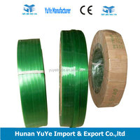 Polyester Strapping and PP strapping /For manual machine plastic strapping system