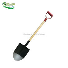 Chinese Military Shovel