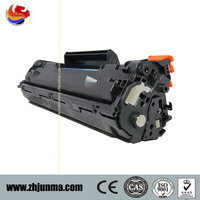 wholesale for HP 12a,388a compatible toner cartridge