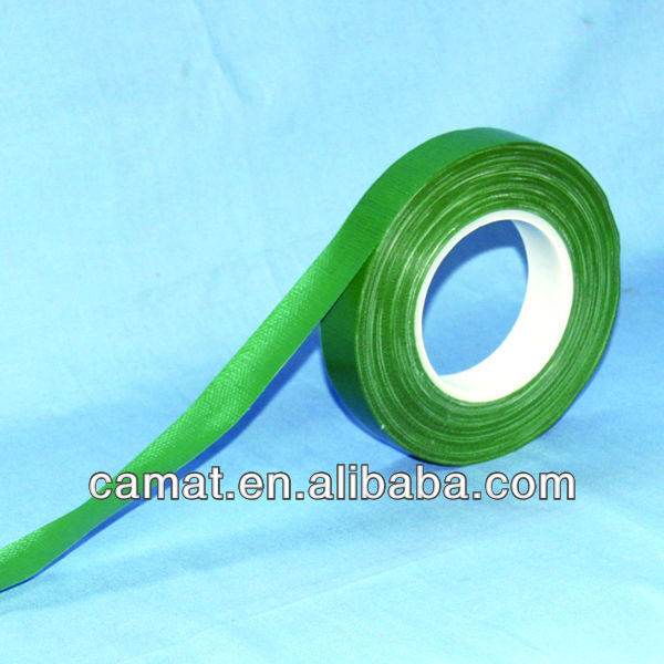 high sticky water-proof cloth tape for jointing