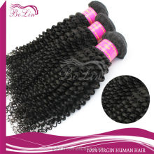 Hot Sale Factory Cheap Price Super Quality Wholesale Extensions Hair Made In Malaysia Products